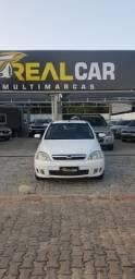 Corsa premium sedan GNV 1.4 - 2012 - 2012