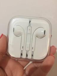 Pho Apple original e novo