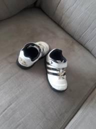 Tênis Adidas- kids