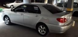 Vendo corolla 2005 - 2005