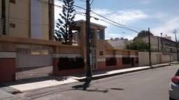 (A315) 3 Suítes, 2 Vagas, North Shopping, Parquelândia