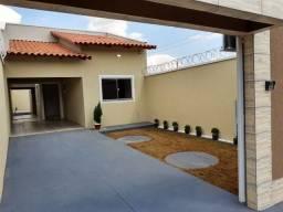 Casa diferenciada  na lage 125.000,00
