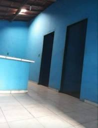 02 Casas em Porto Franco - MA