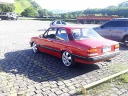 Chevette 1.6 91DL - 1991