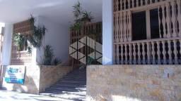 Apartamento à venda com 1 dormitórios em Centro histórico, Porto alegre cod:9919076