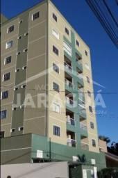 Apartamento à Venda, 99,97m² àrea privativa - 1 suíte + 2 quartos - Czerniewicz