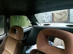 Chevette DL 1.6 troco - 1991