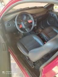Troco por outro carro - 2003