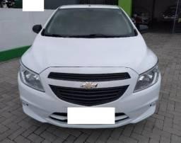 Chevrolet Onix Oportunidade Entrad 1.885,00 - 2013