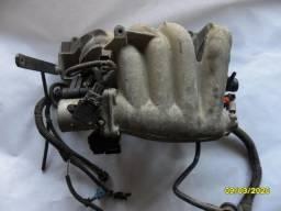 Coletor de Admissão GM Astra 2002