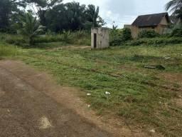 Vendo terreno no conjunto Aroeira Calafate apenas 5.500