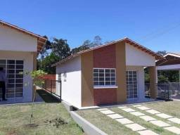 Villa Smart Campo Belo #6 RE/MAX