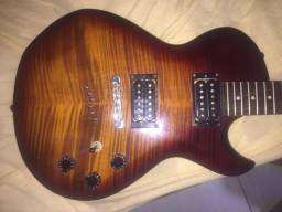 Guitarra Cort - zenox z48