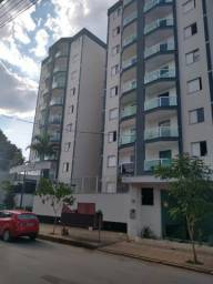 Apartamento Térreo 02 quartos na Vila Brasília