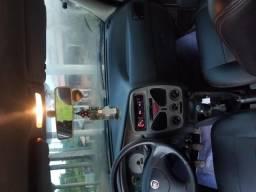 Carro Fiat Palio em perfeito estado - 2012