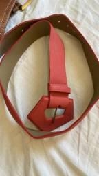 Cintos feminino