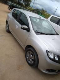 Renault Sandero 1.0 Expression 16/17