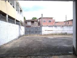 Garagem / Galpão 315 metros quadrados de área total