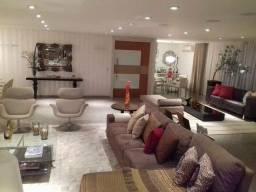 Luxuoso Apartamento no Guararapes 395m2
