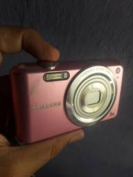 Câmera sansung 12.1