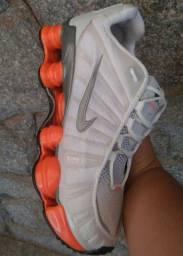 Tênis mizuno creation 12 molas adidas yeezy airmax plus sumaré sp