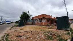 Casa à venda com 1 dormitórios em Tatuquara, Curitiba cod:807