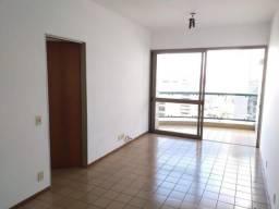 Apartamento para alugar com 1 dormitórios em Centro, Ribeirão preto cod:L13321