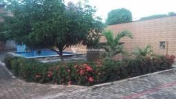 Casa Condomínio Fazenda Real - Veneza Imóveis - 7583
