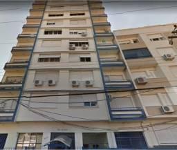 Apartamento para aluguel, 2 quartos, 1 vaga, Santana - Porto Alegre/RS