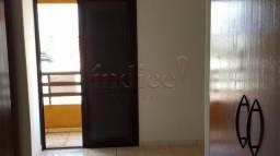 Apartamento para alugar com 3 dormitórios em Jardim irajá, Ribeirão preto cod:L4532