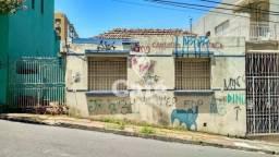 Terreno à venda em Centro, Santa maria cod:1606