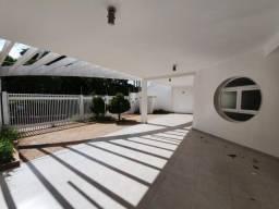 Casa de vila para alugar com 4 dormitórios em Alto da boa vista, Ribeirão preto cod:L15600