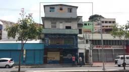 Lote Comercial à venda, Bonfim - Belo Horizonte/MG