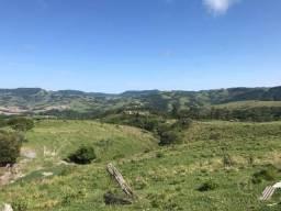 Sítio à venda, 508200 m² - Rural - Sapopema/PR