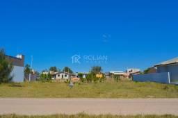 Terreno - Balneário São Jorge em Arroio do Sal - RS CÓD- 281