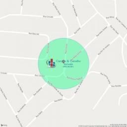 Casa à venda com 1 dormitórios em Santa luzia, Ribeirão pires cod:b491c2dc391