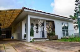 Casa à venda com 3 dormitórios em São josé, Santa maria cod:1839