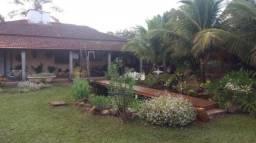Chácara à venda com 3 dormitórios em Recreio internacional, Ribeirão preto cod:V14307