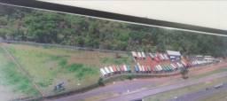 Terreno para alugar em Recreio anhangüera, Ribeirão preto cod:L7973