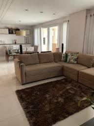 Apartamento à venda com 3 dormitórios em Altos do esplanada, Sao jose dos campos cod:V9254