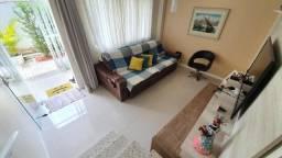 Casa de 3 quartos a venda em Ipitanga - Lauro de Freitas