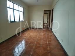 Apartamento para aluguel, 2 quartos, 1 vaga, Centro - Barbacena/MG