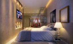 Art Residence - 2 Suítes plenas - Lazer Completo - Setor Bueno