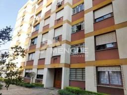 Apartamento à venda com 2 dormitórios em Santo antônio, Porto alegre cod:10431