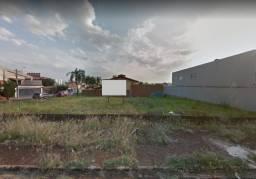 Terreno para alugar em Alto da boa vista, Ribeirão preto cod:L4382