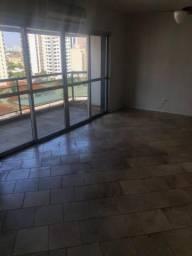 Apartamento para alugar com 3 dormitórios em Centro, Ribeirão preto cod:L15518