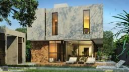 Casa de condomínio à venda com 4 dormitórios em Barramar, Barra de sao miguel cod:V4618