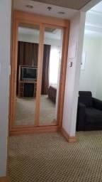 Loft para alugar com 1 dormitórios em Vila moreira, Guarulhos cod:FL0013