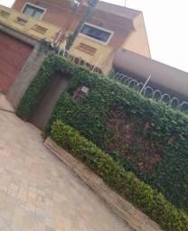 Casa à venda com 4 dormitórios em Parque dos bandeirantes, Ribeirao preto cod:V188951