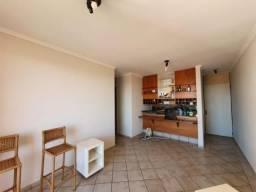 Apartamento para alugar com 3 dormitórios em Lagoinha, Ribeirão preto cod:L17188